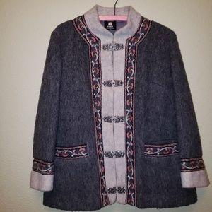 Fjord Fashion